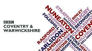 bbc coventry