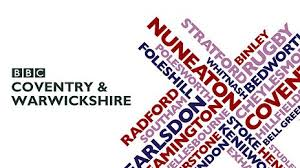 bbc coventry