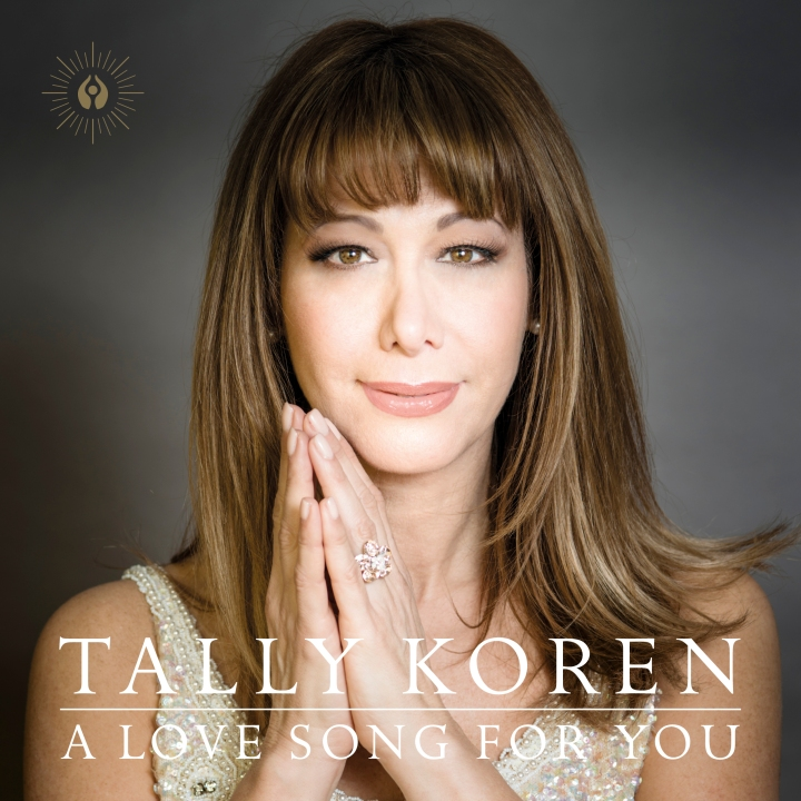 tally-koren-a-love-song-for-you_single_itunes